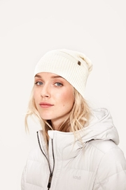 Lole Fine Knit Slouch - Product Mini Image