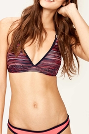Lole Halter Swim Top - Product Mini Image