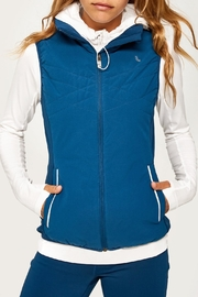 Lole Icy Vest - Front cropped