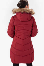 Lole Katie Down Coat - Other