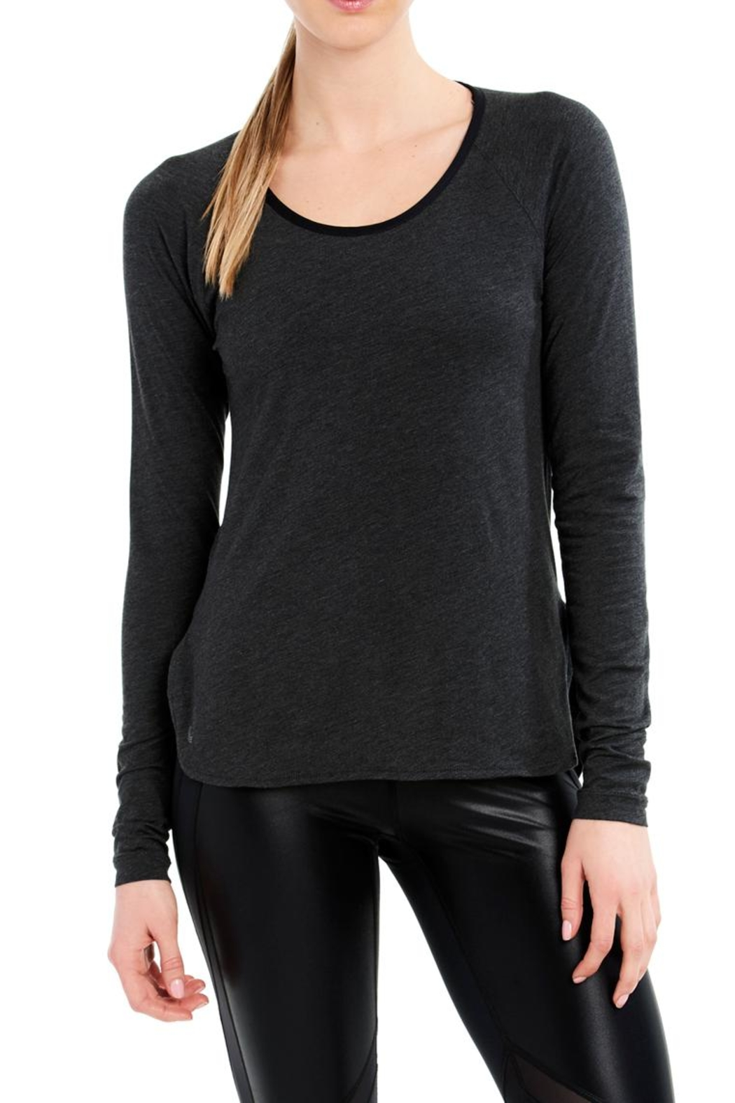 Lole Kendra Top - Front Cropped Image