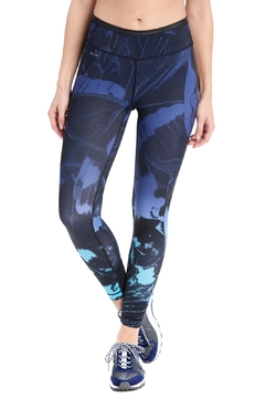 Shoptiques Product: Laine Leggings