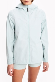 Lole Lainey Rain Jacket - Product Mini Image