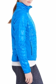 Lole Light Jacket - Product Mini Image