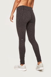 Lole Evie Leggings - Front full body