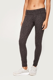 Lole Evie Leggings - Front cropped