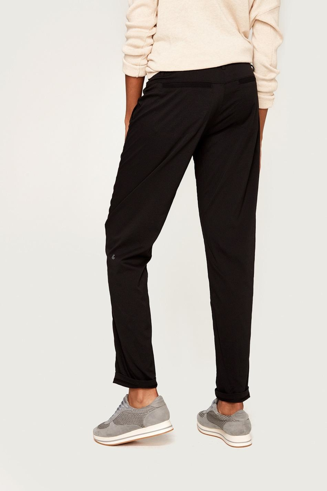 Lole Gateway Pants - Front Full Image