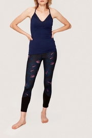 Lole Parisia Leggings - Product Mini Image