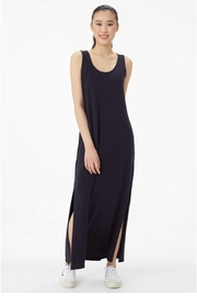 Lole Luisa Maxi Dress - Front cropped