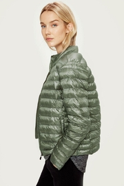 Lole Maria Packable Jacket - Product Mini Image