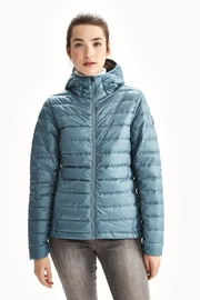 Lole Packable Down Jacket - Product Mini Image