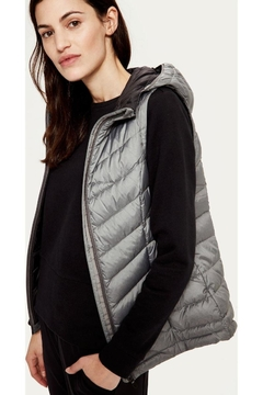 Lole Rose Packable Vest - Product List Image