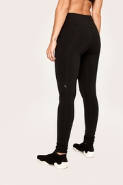 Lole Salutation Yoga Legging - Back cropped
