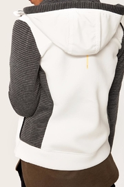 Lole Shannon Jacket - Front cropped
