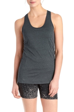 Shoptiques Product: Shantal Tank Top