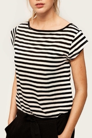 Lole Short Sleeve Shirt - Front cropped