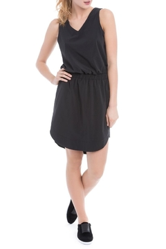 Shoptiques Product: Sport Travel Dress