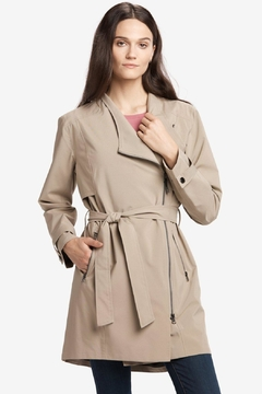 Lole Waterproof Trench - Product List Image