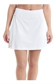 Lole White Golf Skort - Product Mini Image
