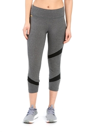 Lole Yoga Crop Pants - Product Mini Image