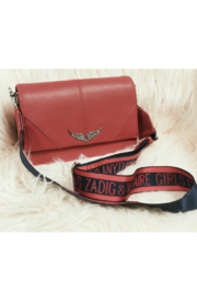 Zadig & Voltaire Lolita Bag - Product Mini Image