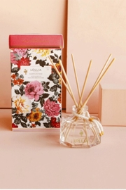 Lollia Always In Rose Diffuser - Product Mini Image