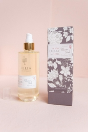 Lollia Dry Body Oil - Product Mini Image