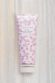 Lollia Relax Perfumed Shower-Gel - Product Mini Image