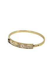 Lolly Ella Cora Bangle - Product Mini Image