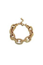 Lolly Ella Parker Link Bracelet - Product Mini Image