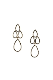 Lolly Ella Riley Earrings - Product Mini Image