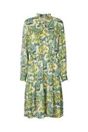 LOLLYS LAUNDRY Colourfull Dress - Side cropped