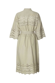 LOLLYS LAUNDRY Embroidered Dress - Other