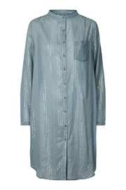 LOLLYS LAUNDRY Long Shirt - Product Mini Image