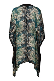 LOLLYS LAUNDRY Lovely Kimono - Side cropped