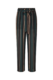 LOLLYS LAUNDRY Striped Pants - Product Mini Image