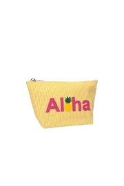 LOLO Aloha Pineapple Bag - Product Mini Image