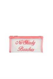 LOLO No Shady Beaches - Product Mini Image
