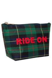 LOLO Ride On Case - Product Mini Image