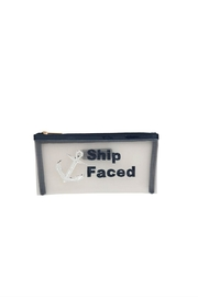 LOLO Ship Faced Bag - Product Mini Image