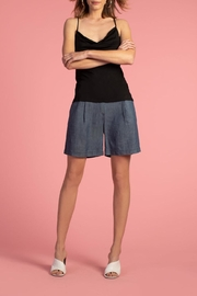 Trina Turk Lolo Top - Front cropped