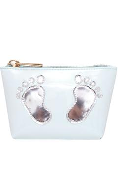 Lolo Bags Baby Feet Pouch - Product List Image