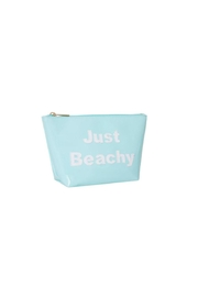 Lolo Bags Just Beachy Bag - Product Mini Image