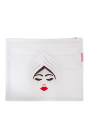 Lolo Bags Lydia Turban Case - Product Mini Image