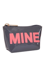 Lolo Bags Mine Mini Avery - Product Mini Image