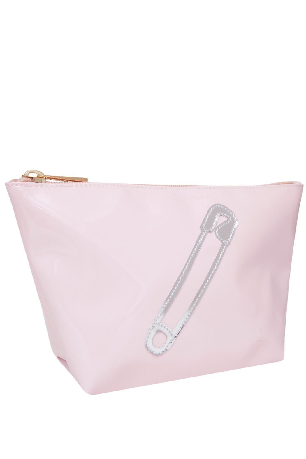 Lolo Bags Safety Pin Case - Main Image