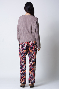 Wanderlux Loma Pant - Alternate List Image