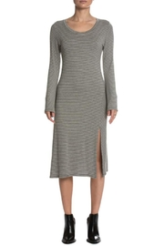 Elan London Fog Dress - Product Mini Image