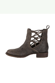 Lane Boots London Secrets Bootie - Product Mini Image