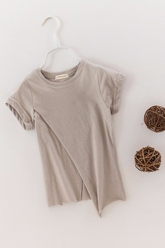Shoptiques Product: Asymmetric Tee